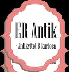 ER Antik